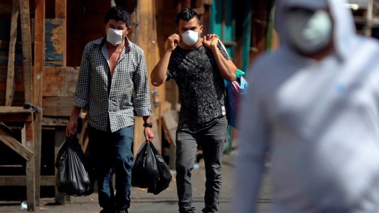 Economistas advierten que las condiciones de vida de los hondureños no mejorarán si el país continúa endeudándose