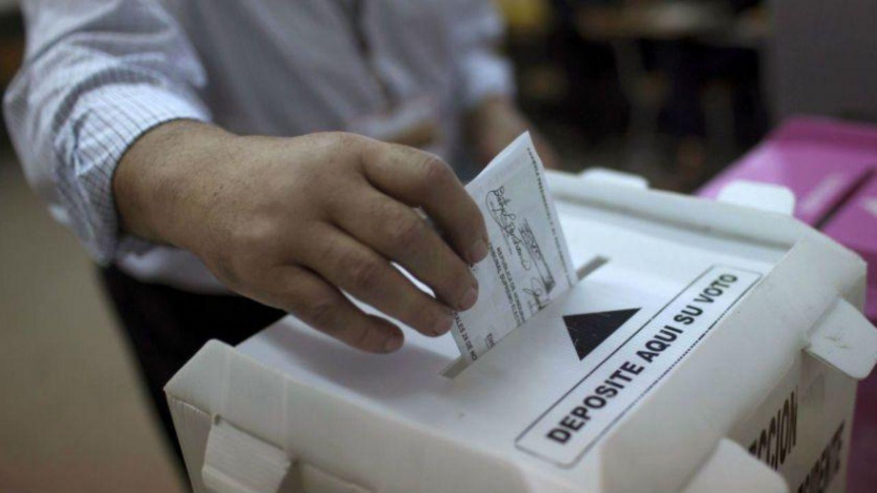 Libres y liberales culpan a nacionalistas de poner zancadillas a Ley Electoral para gestar fraude