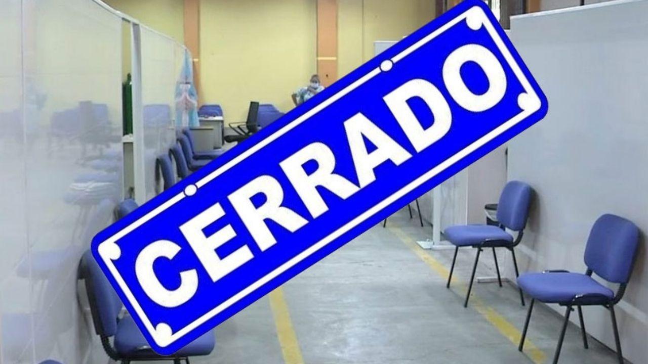 Más de 70 centros de triaje han cerrado en Honduras por falta de fondos, denuncia el Fonac