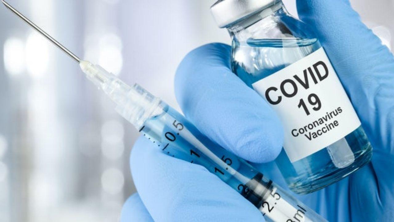 Dos millones de dosis de vacuna contra el covid podría donar Estados Unidos a Honduras