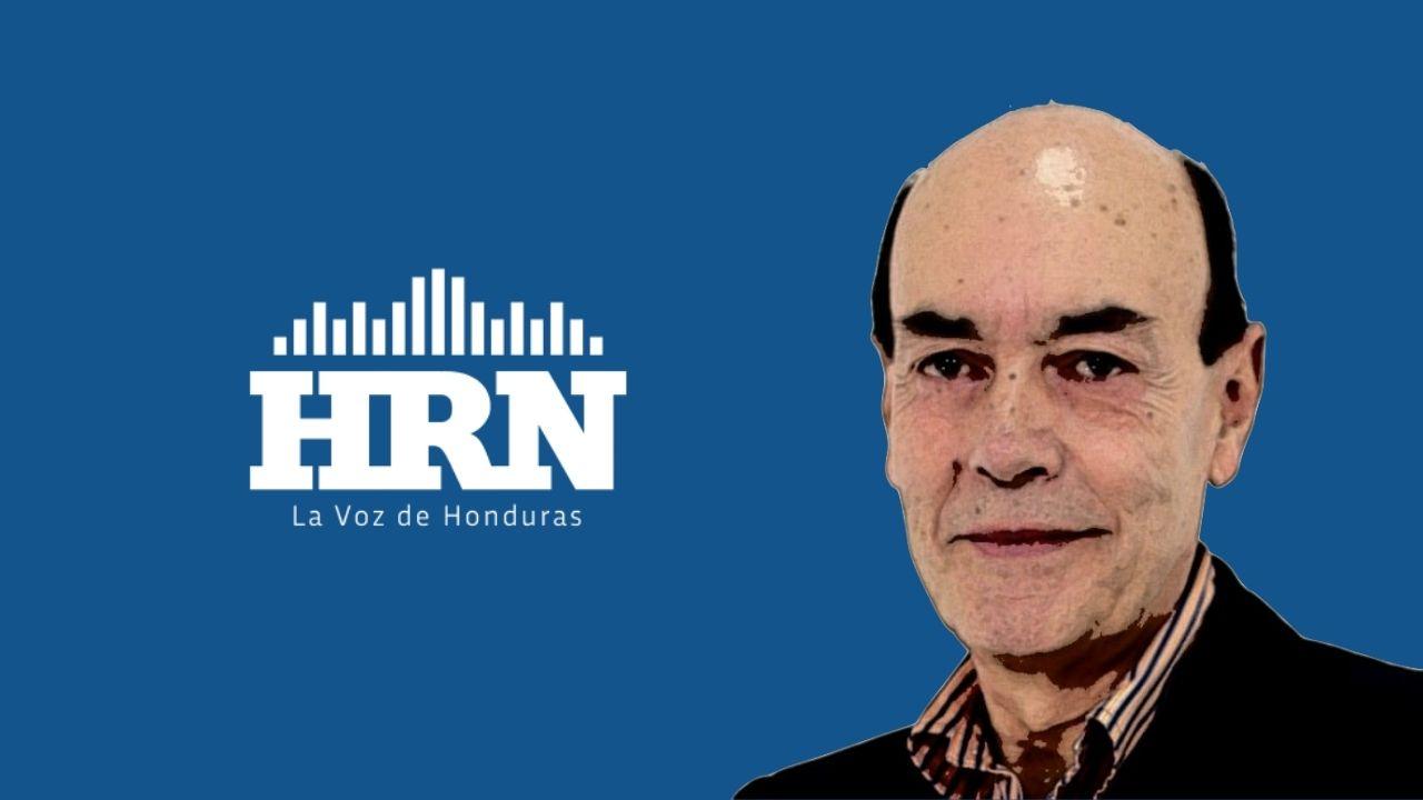 OPINIÓN   La muerte de Robert Lima nos deja dolor y alarma