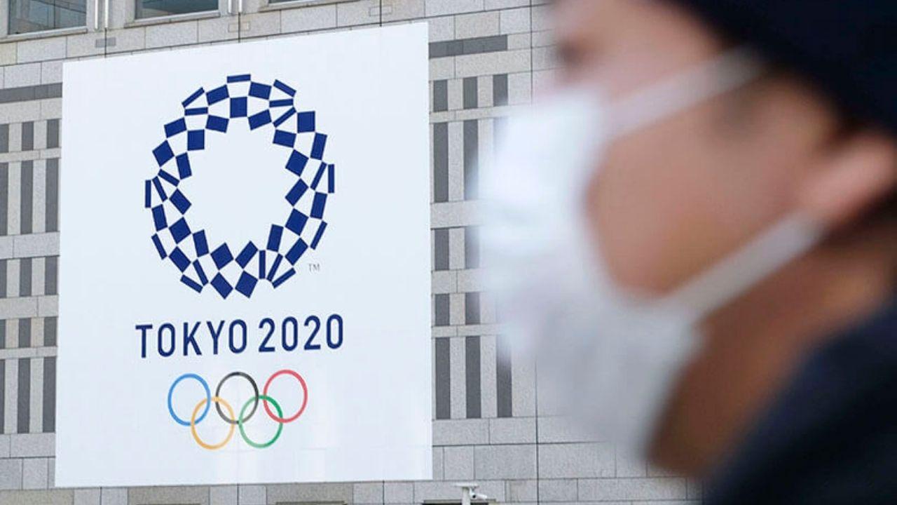 Japón suspenderá el estado de emergencia por covid-19 un mes antes del inicio de los Juegos Olímpicos