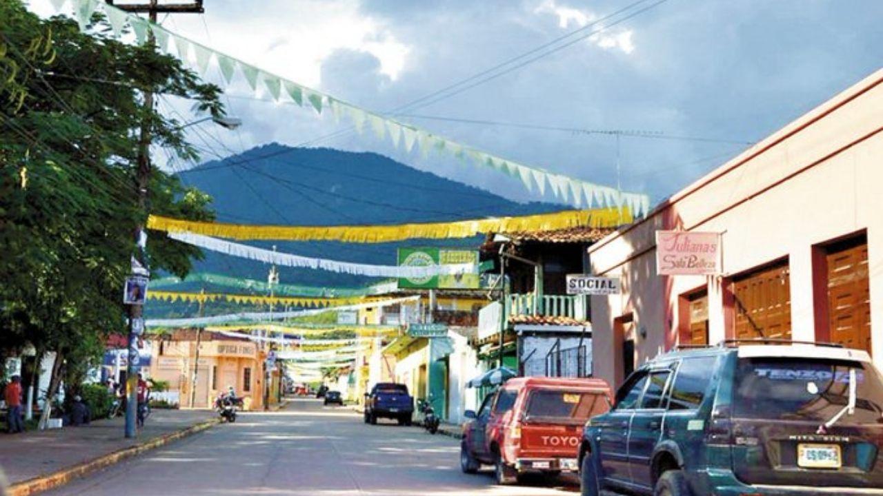 Sinager suspende las restricciones por dígito en el departamento de Olancho