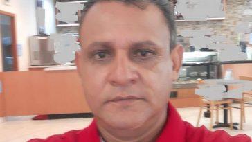 abogado asesinado en san pedro sula