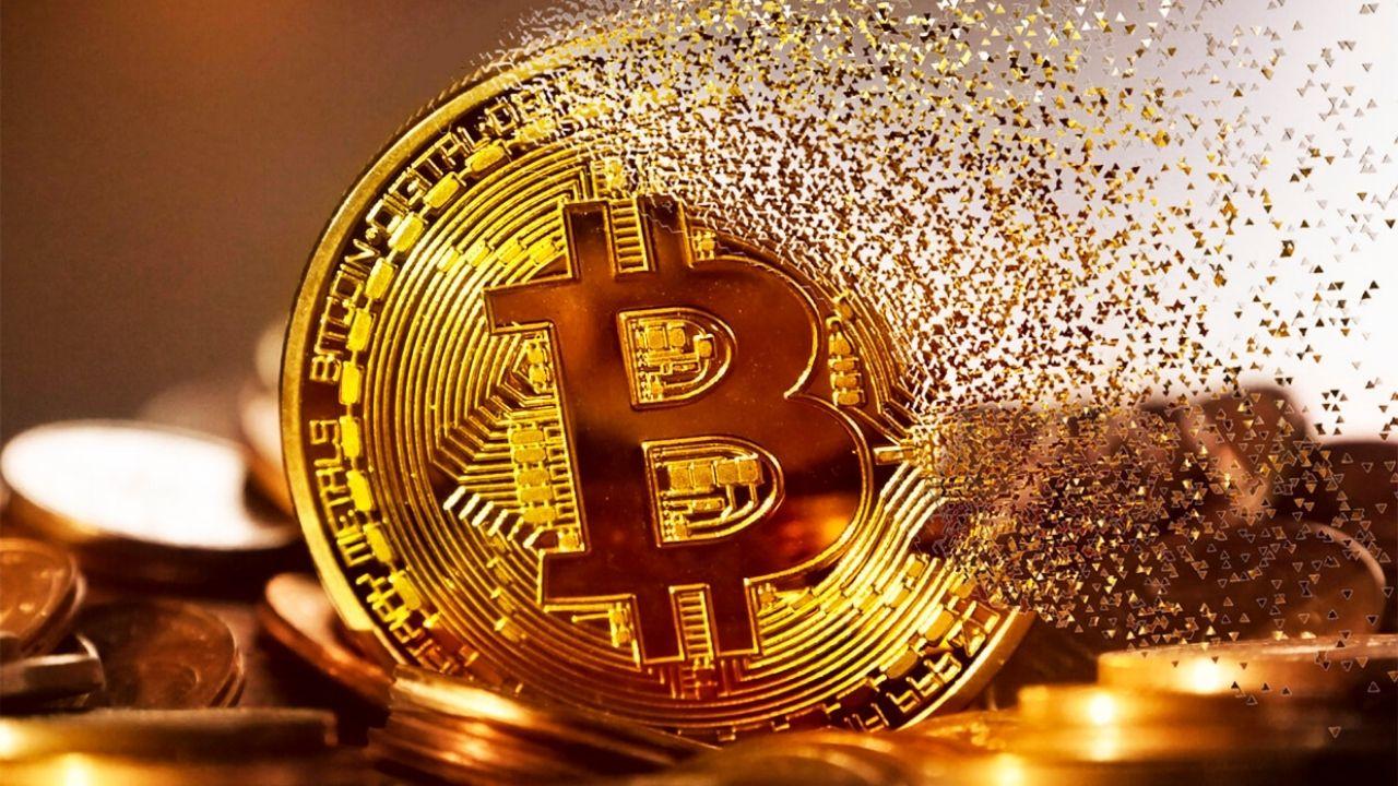Todo lo que debes saber sobre el Bitcoin, la criptomoneda que usará El Salvador