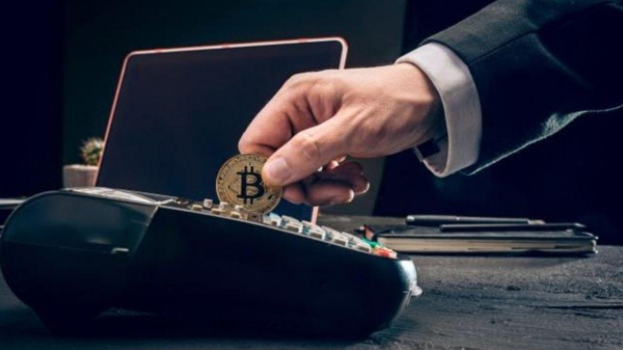 Experto teme que legalizar el Bitcoin lleve a El Salvador a un paraíso fiscal