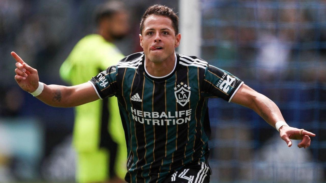 ¡Juego de las Estrellas entre la MLS y la Liga MX ya tiene fecha!