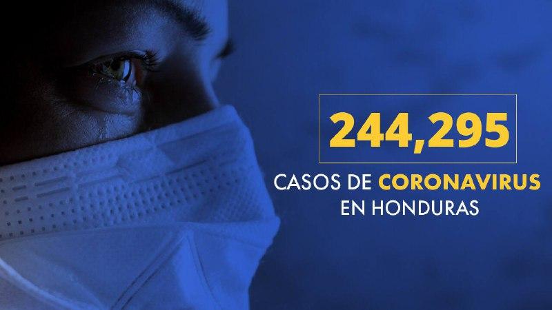 Un total de 87,302 recuperados por covid reporta el Sinager