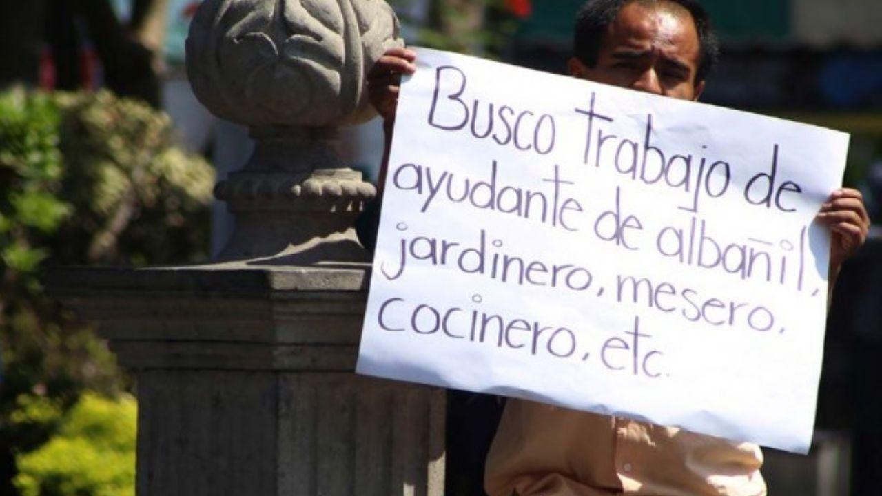 Solamente 700,000 hondureños tienen empleo en economía formal