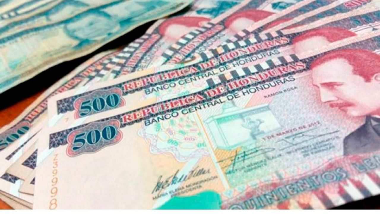 Mala gestión, el principal factor para millonario endeudamiento público en Honduras, según Hugo Noé Pino