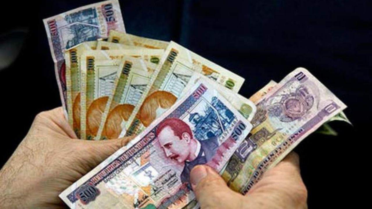Honduras podría comenzar a recuperar su economía hasta 2024, según presidente del Colegio de Economistas