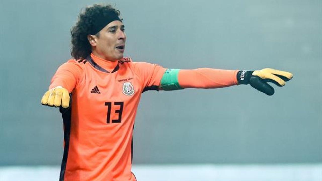 Estados Unidos y México buscarán el primer título de la Liga de las Naciones