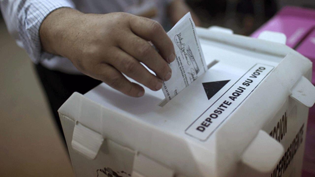 Iglesia Católica pide a hondureños no votar por políticos asociados con el  narcotráfico