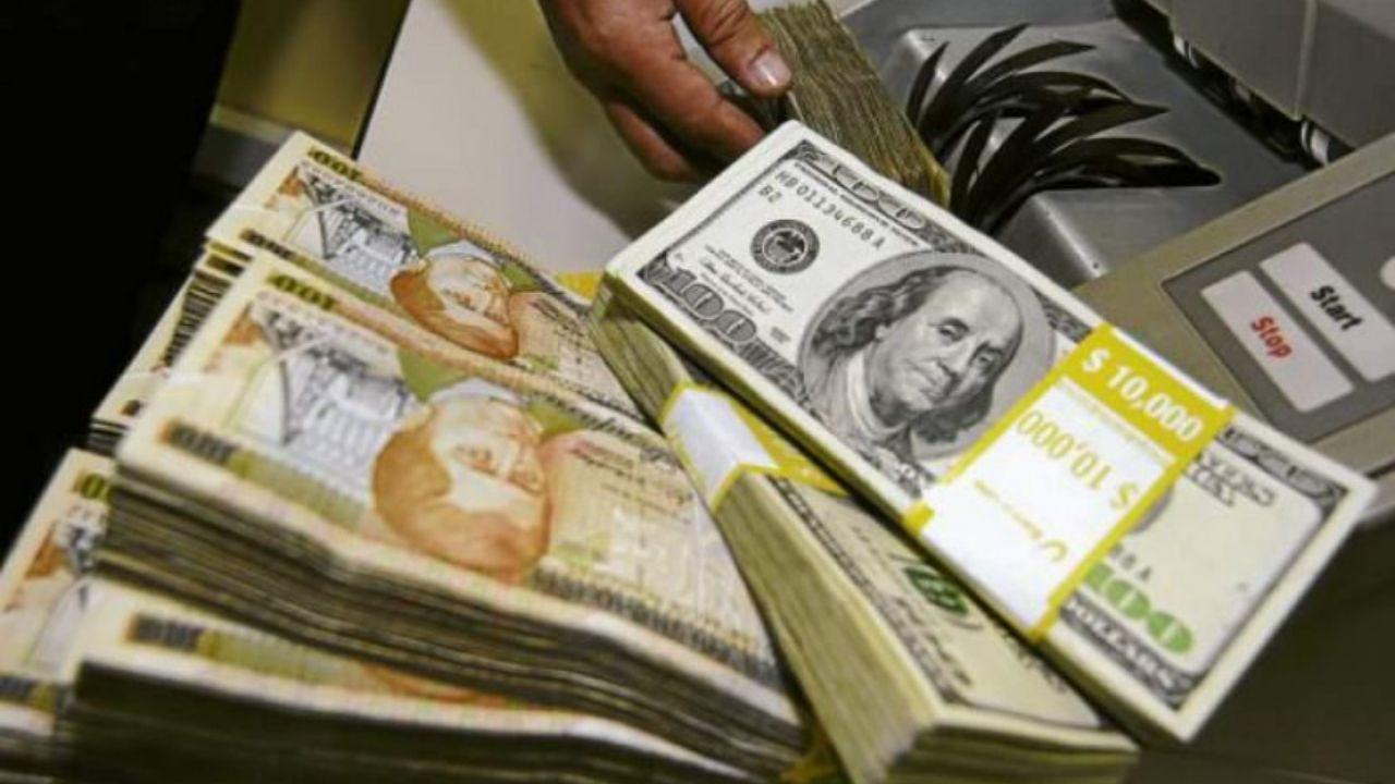 Hasta el primer trimestre de 2021: Honduras tiene colocados 1,800 millones  de dólares en bonos soberanos