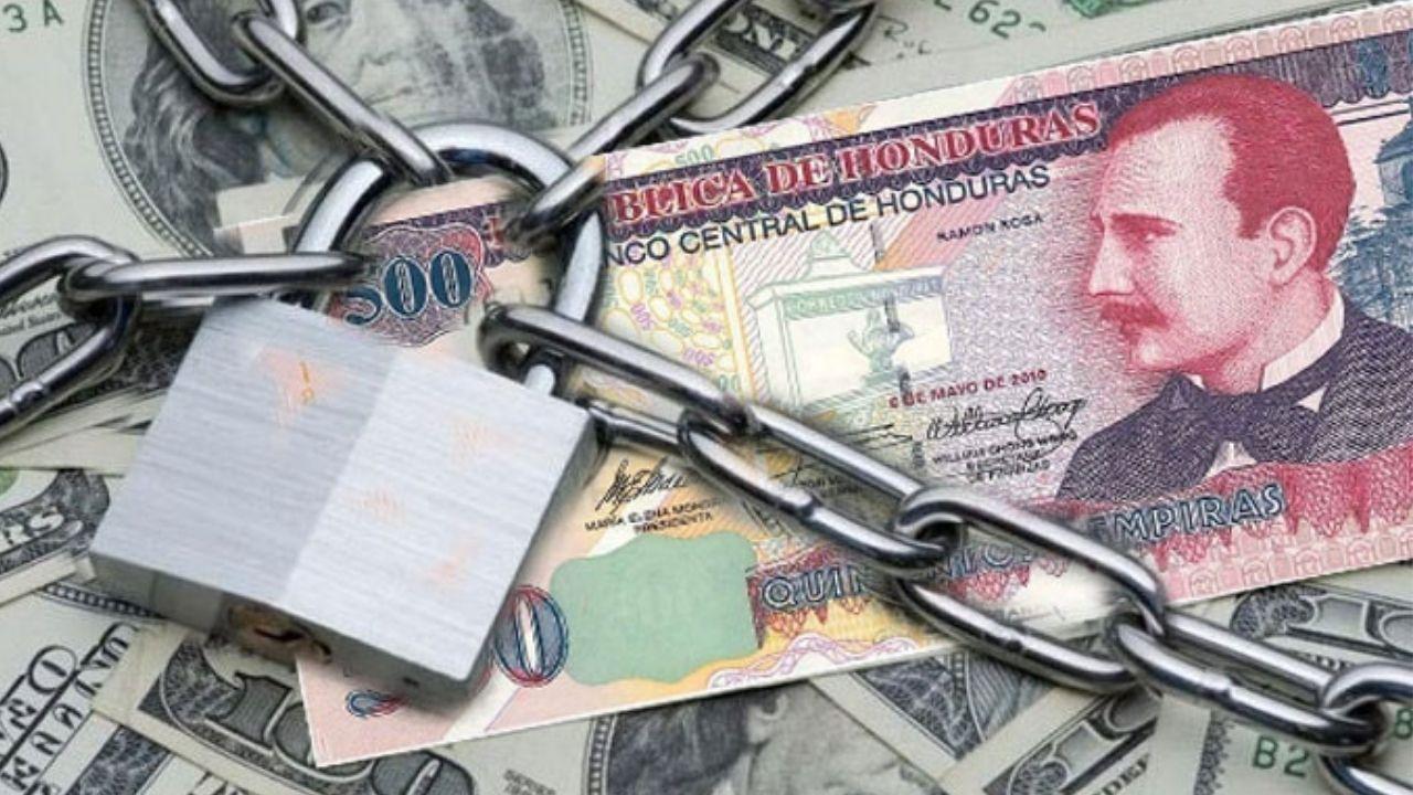 Editorial HRN: Deuda pública asfixiante y nuevo ajuste fiscal