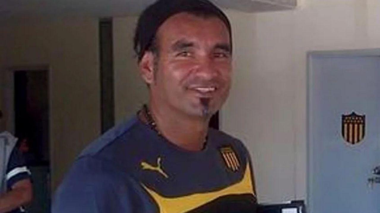 Fallece el uruguayo Robert Lima, exjugador del Olimpia y exentrenador del Juticalpa