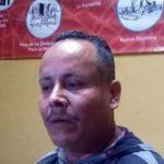 honduras sucesos habrían matado a líder campesino