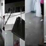 Inundaciones lluvias