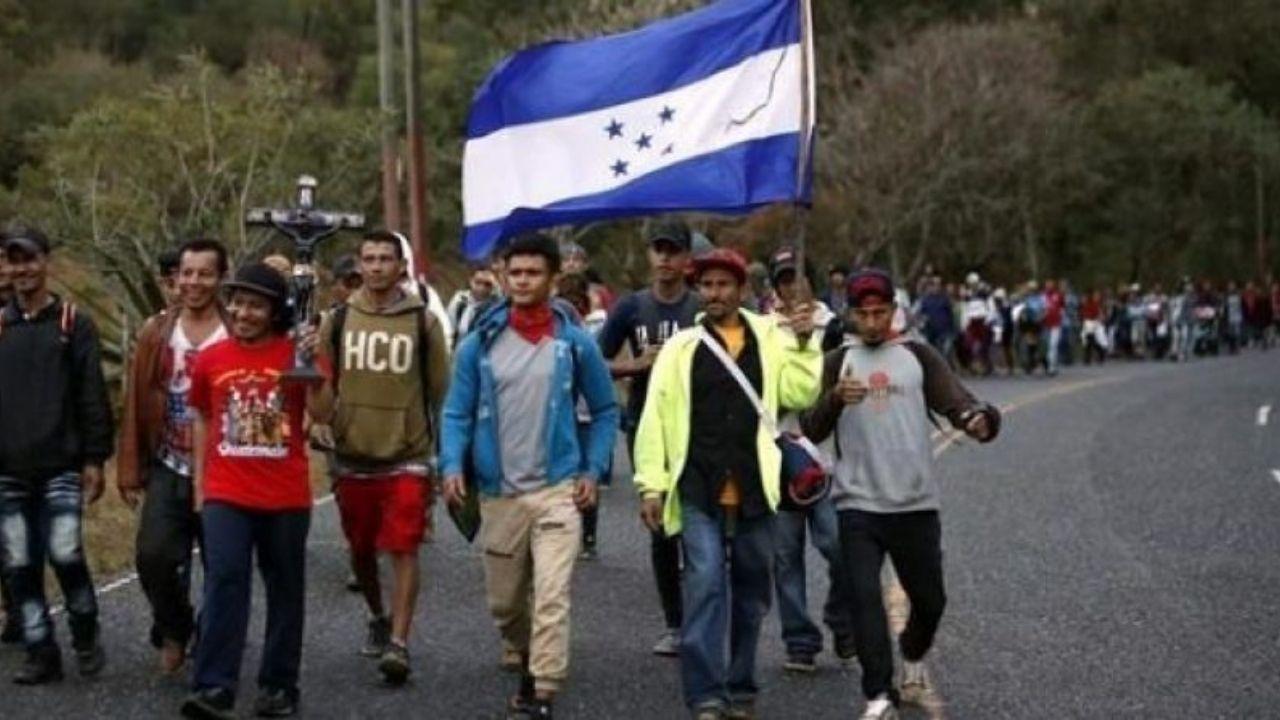 Honduras, el país con mayor aumento de homicidios en Centroamérica en los últimos dos años, según organismos regionales