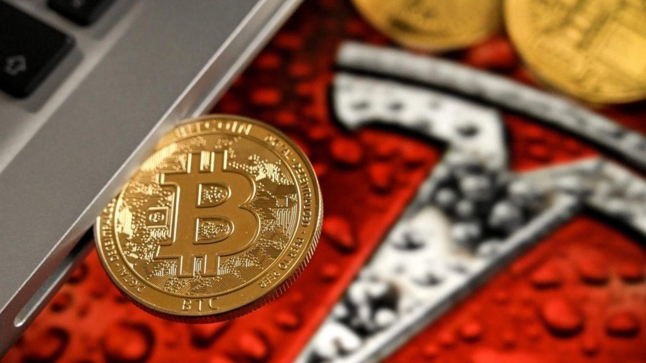 ¿Qué le permitirá a El Salvador el uso de la moneda Bitcoin? explica economista hondureño