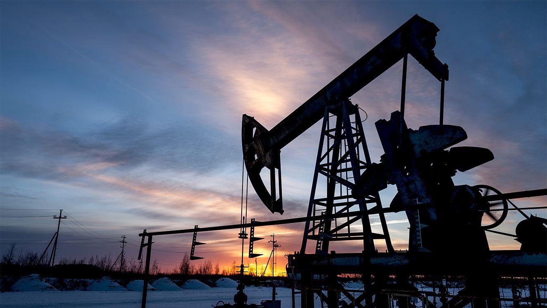 El petróleo de Texas abre con un alza del 1.11%, hasta 71.70 dólares