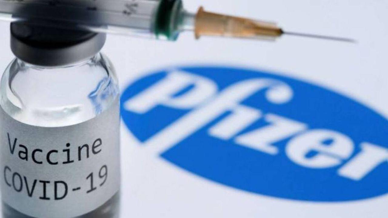 Esta semana llegarán las vacunas anticovid Pfizer a Honduras y a estas personas se les aplicará