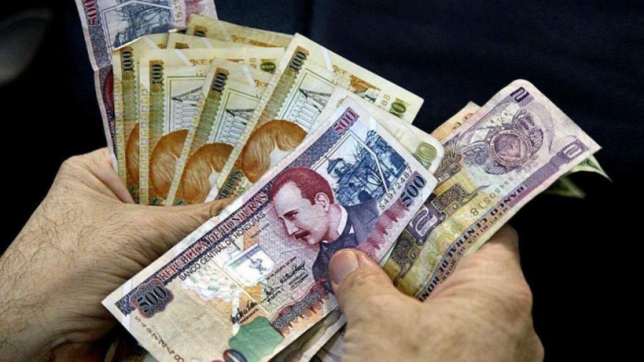 Sin acuerdo aumento al salario mínimo en Honduras, este es el panorama