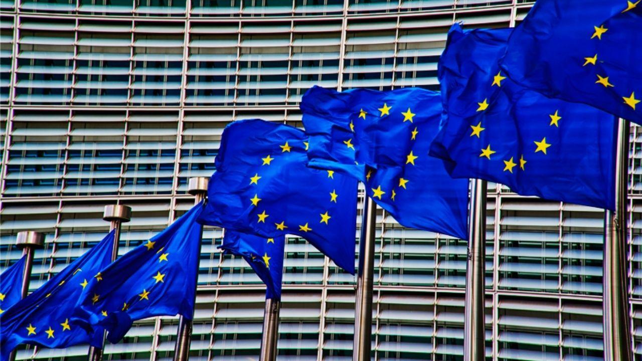 La Unión Europea destina 22.5 millones de dólares a ayuda para Centroamérica y México