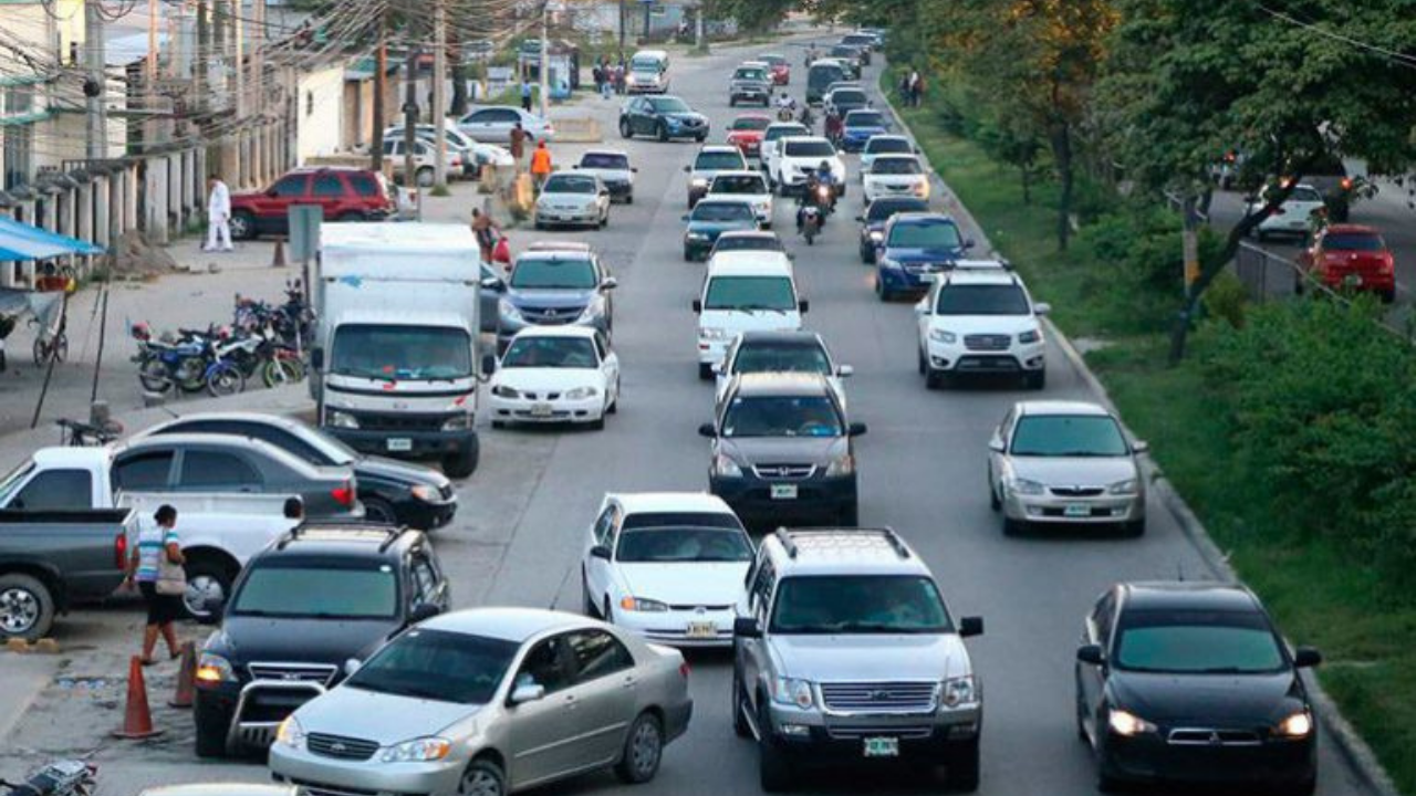 CN aprueba amnistía vehicular y municipal; conozca a quiénes abarca