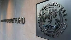 FMI mantiene el crecimiento global en el 6 % en 2021