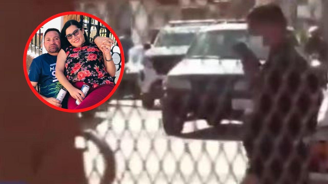 Hallan muerta a otra abogada dentro de su casa en Tegucigalpa y su esposo es el principal sospechoso del crimen