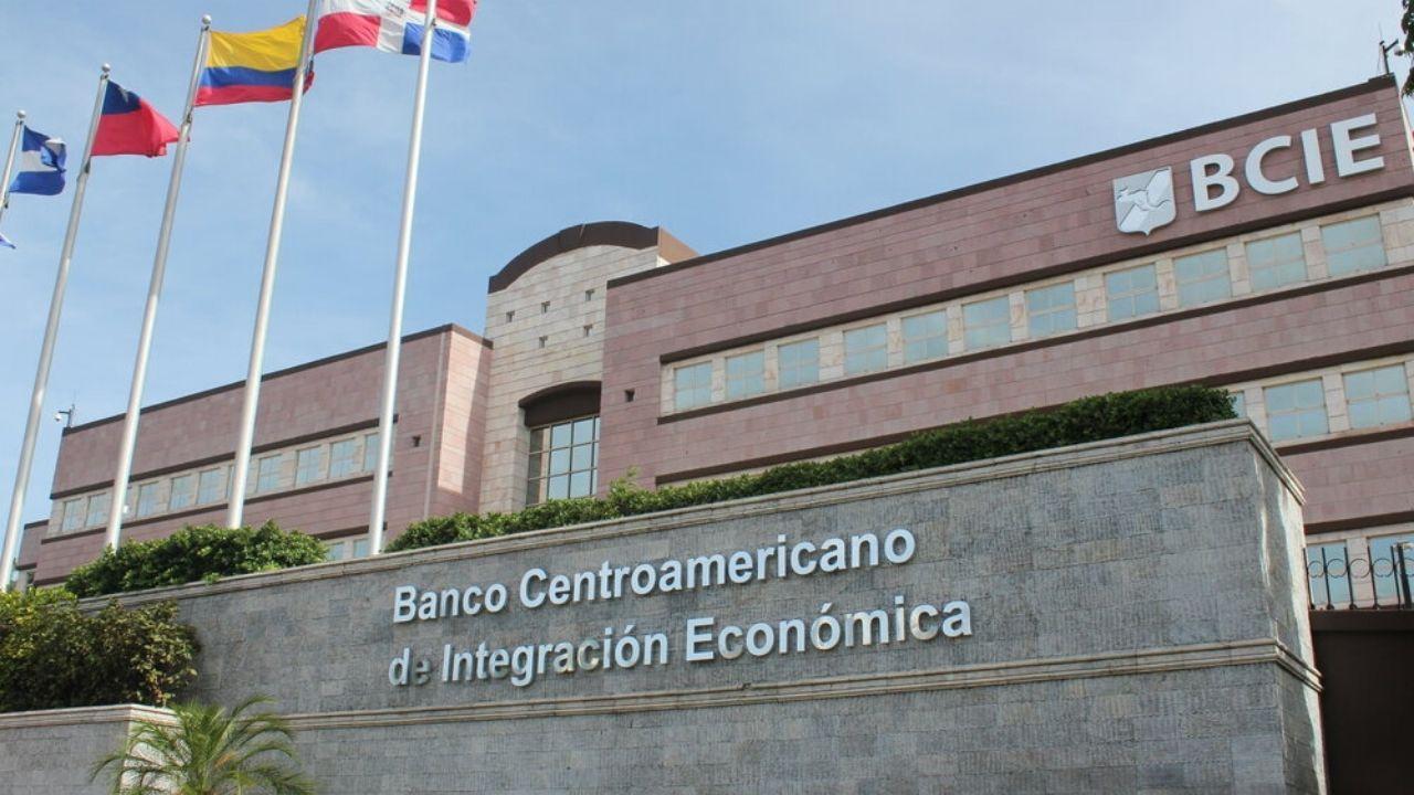 Honduras tiene la cartera de proyectos más grande de Centroamérica con el BCIE
