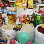 productos canasta basica
