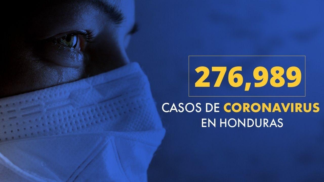 Sinager reportó 32 muertes por covid-19 en las últimas 24 horas