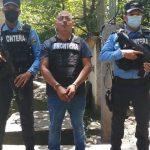 extraditable hondureño
