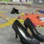 violencia contra las mujeres honduras