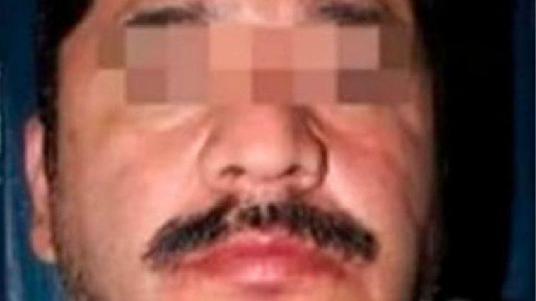 suegro mato a yerno en Mexico