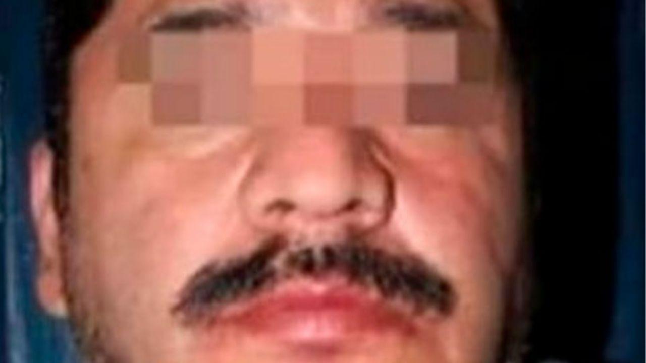 'Prefiero que mi hija me visite en prisión y no yo en su tumba' confesó hombre que asesinó a su yerno por golpear a su hija