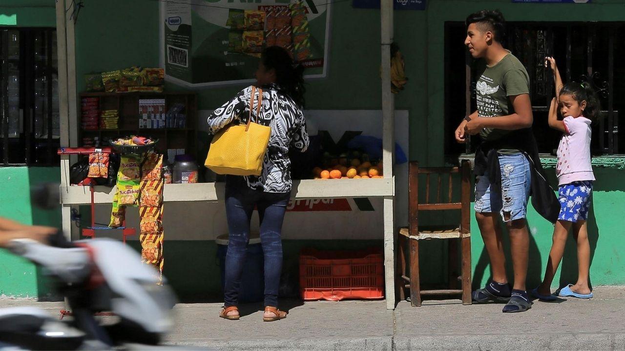 Honduras registra una inflación del 0,28 % en junio y acumula un 1,83 por ciento