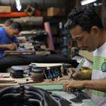 Micro y pequeñas empresas