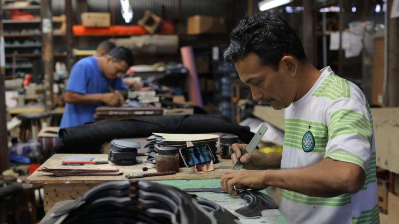 Micro y pequeñas empresas, las más castigadas por la pandemia en Honduras