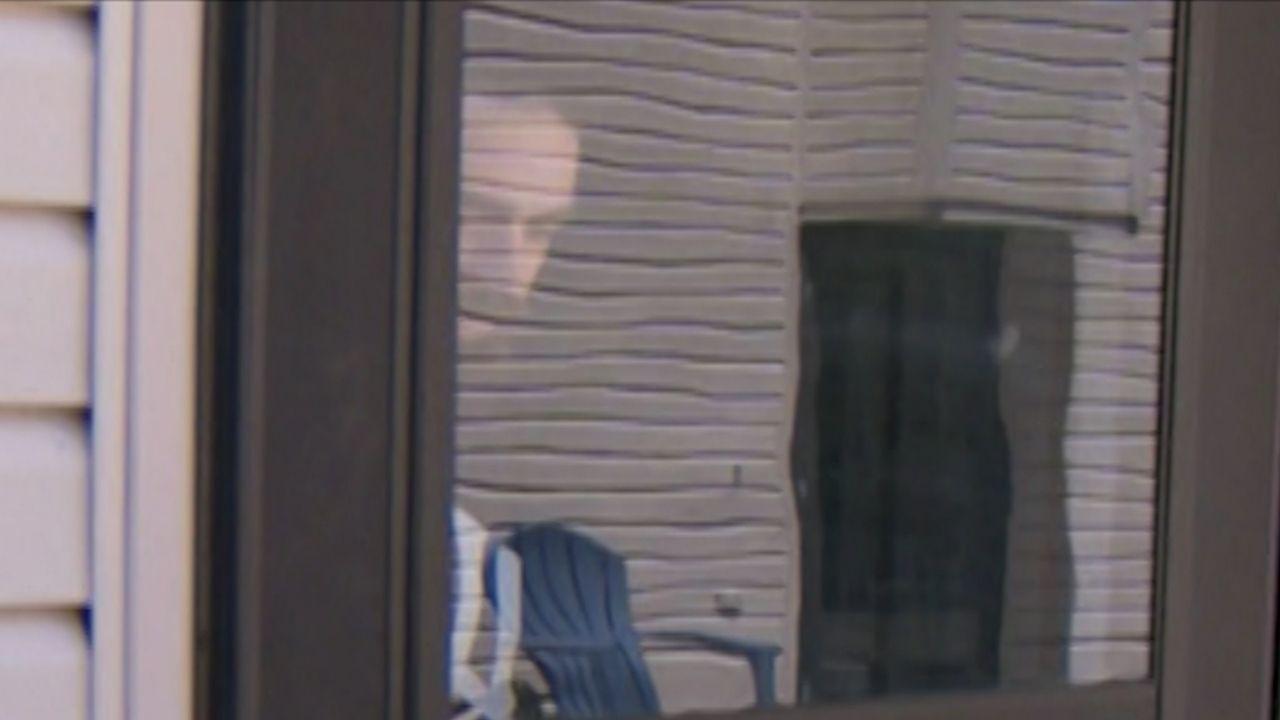 Mensajes en baño público delataron a secuestrador y evitaron la muerte de su víctima