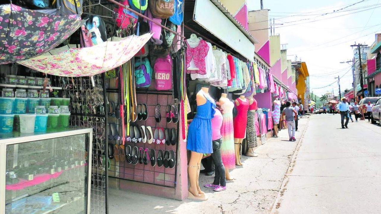 Según estudio del Cohep: En Honduras se necesitan 42 días y 11 procesos para iniciar un negocio