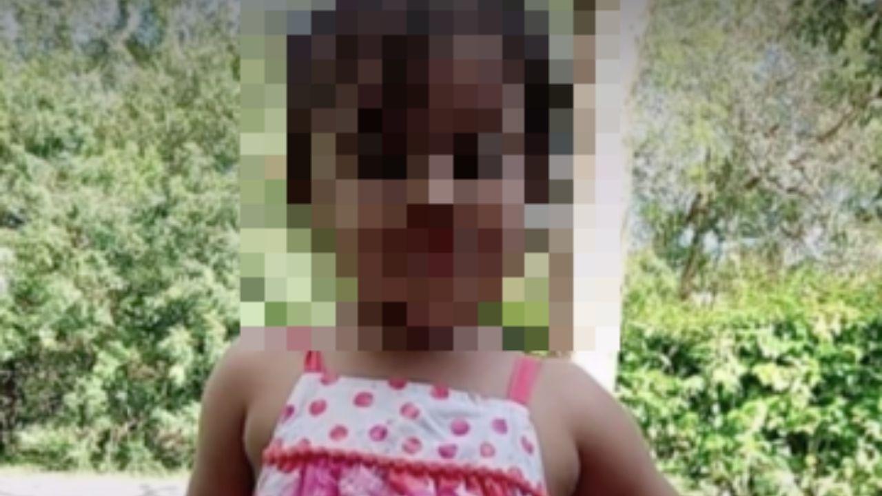 Niñera entrega a madre su hija de dos años muerta, luego que la dejara olvidada en el carro bajo altas temperaturas
