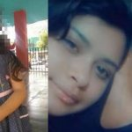 niña encontrada muerta en mexico
