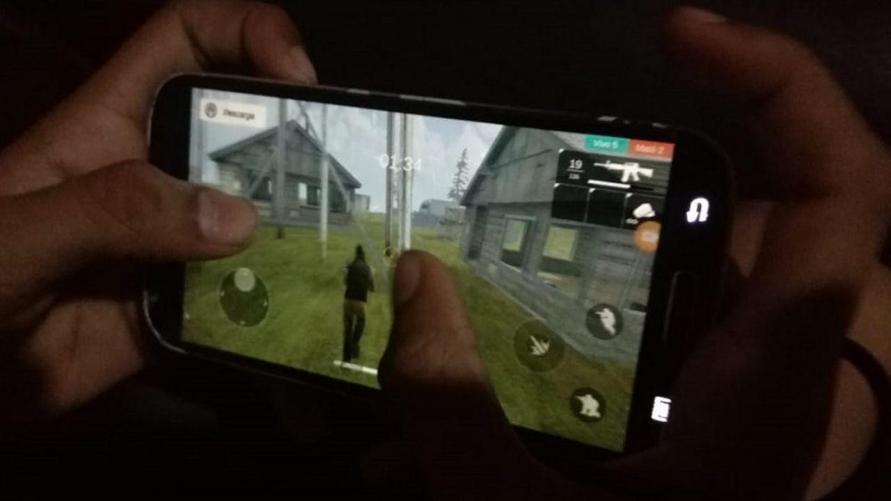 Niño hondureño se quita la vida por adicción a un juego virtual, según parientes