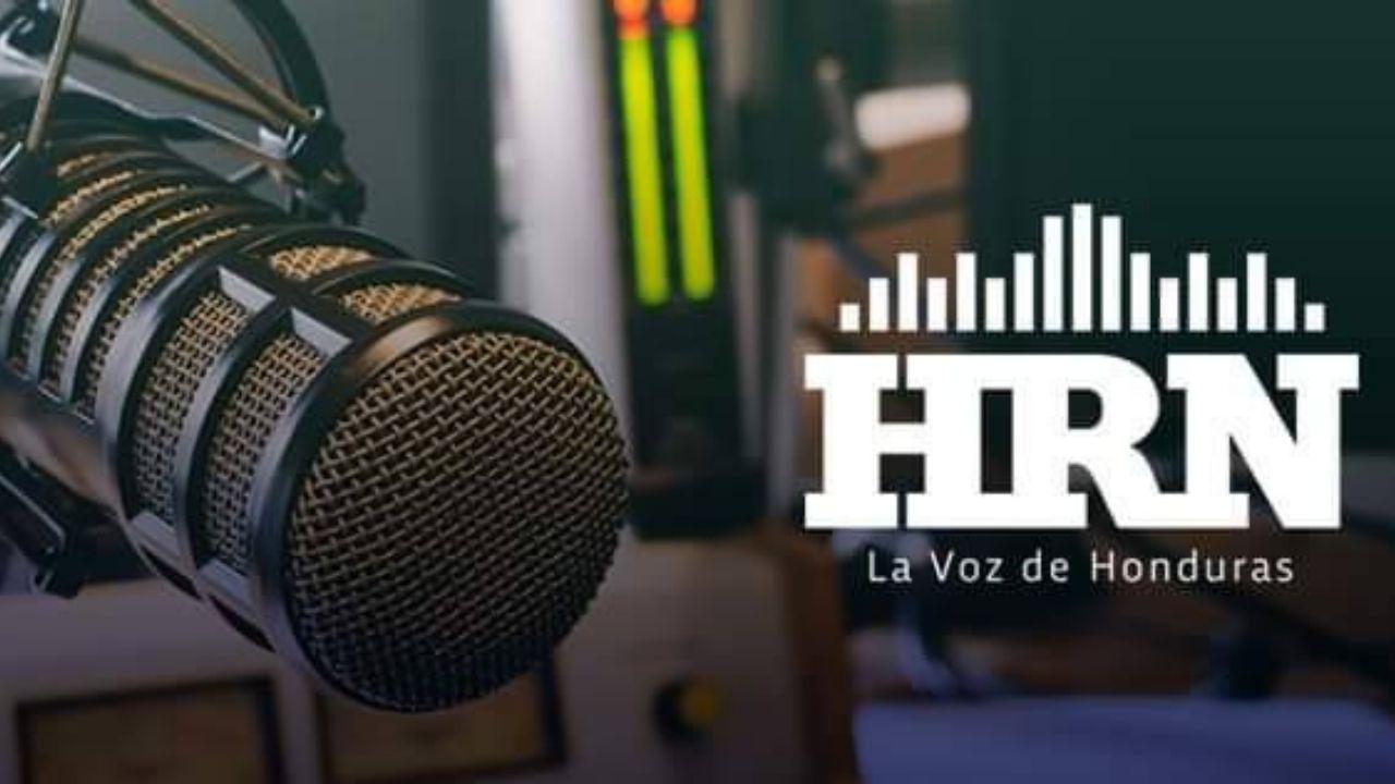 Radio HRN presenta nueva programación noticiosa, marcando la pauta como 'La Voz de Honduras'