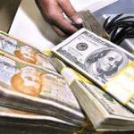 La deuda externa pública aumentó a junio en 898,3 millones de dólares