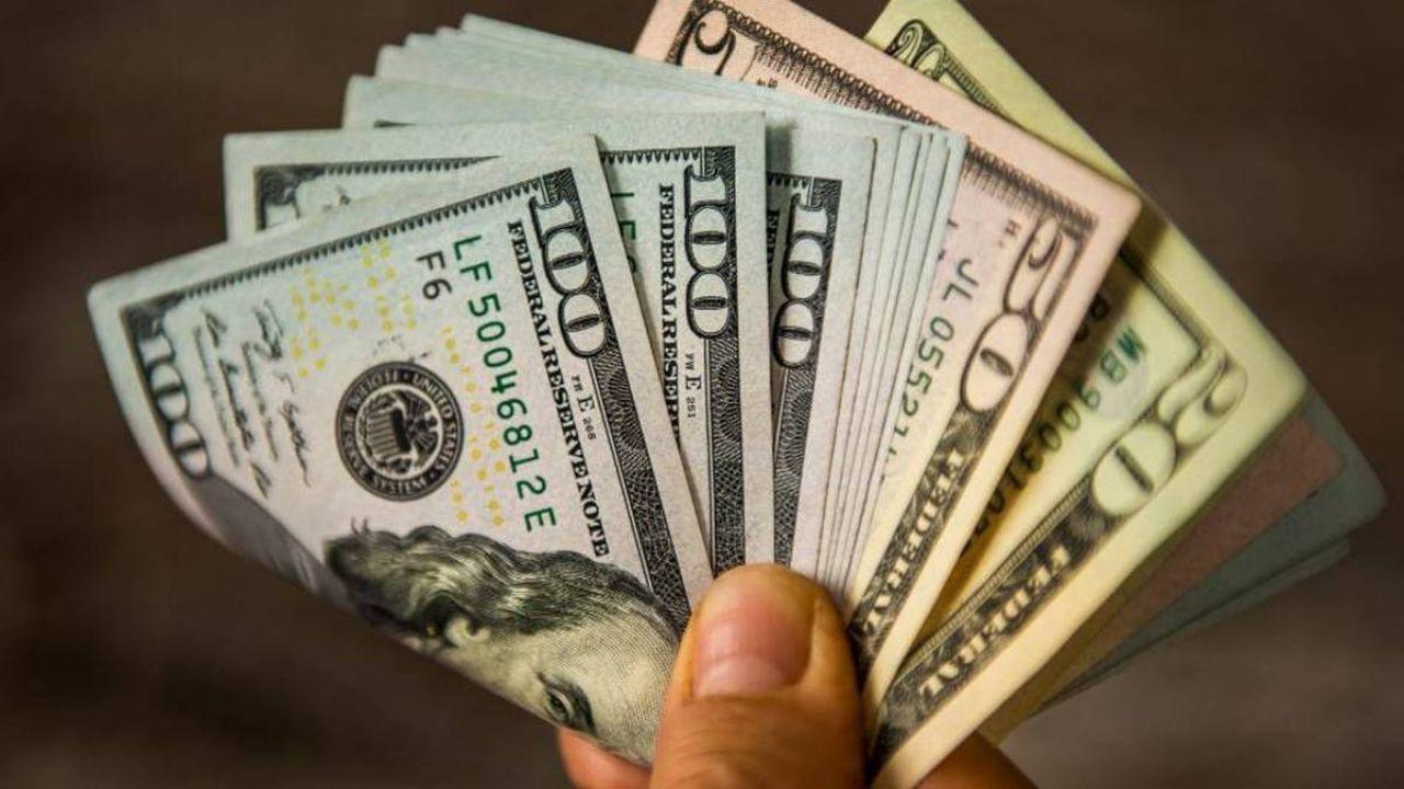 La deuda externa de Nicaragua es de 12,007 millones de dólares, 95.1% del PIB