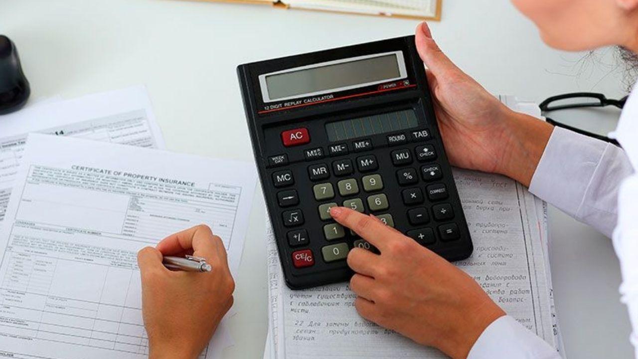 Según entendidos: burocracia es un riesgo macroeconómico